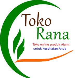 Gambar ini memiliki atribut alt yang kosong; nama filenya adalah TOKO-RANA-LOGO.png